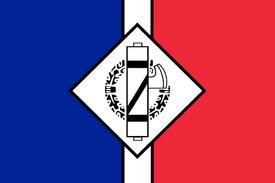 Faschistisches Frankreich