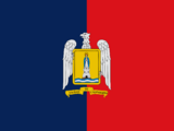 Valparaíso (Chile No Socialista)
