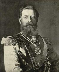 Friedrich3prussia1831-6