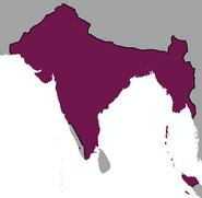 IndiaMap1907