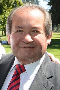 Pedro Hernández Garrido (13065711724) (cropped)
