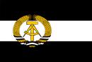RP Preussen