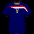 UKatWC1998.png