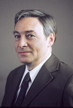 Эрих Вебер 2