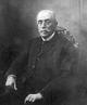 Юзеф Островский