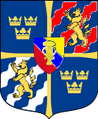 133px-Arms of the House of Vasa svg.png