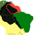 Brazilian Expansion 1 PM3.png