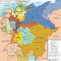 Deutscher Bund (Regnum Argenta).png