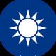 Escudo de China