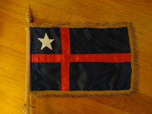 FlagChileanCareerAmbassador