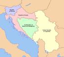 Croatia (New Union)