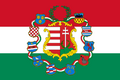 Hungary Flag (Nat. 1848).png