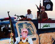IrakISIKämpfer
