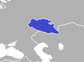 Location of Tatarstan (SM 3rd Power).png