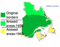 Lower Canada Borders (1932-1944).png