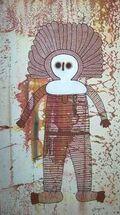 OlbNarang I Tribal Painting.jpg