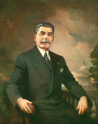 President Stalin.png