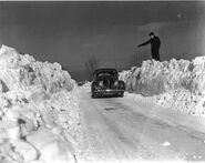 Snow car 2-1-
