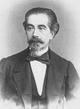 Ш.Голеску