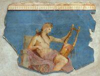800px-Fresco Apollo kitharoidos Palatino Inv379982 n2