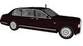 Bentley State Limousine.png