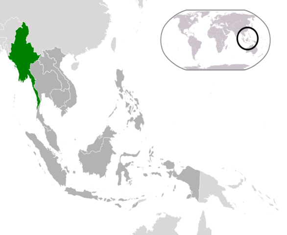 File:Burma.png