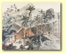 China-taiwan-house