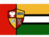 Polish-Baltic Commonwealth (1989 War)