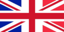 Franco-British Union.png