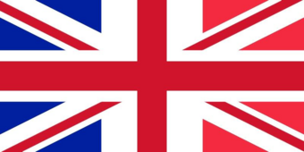 Franco-British Union
