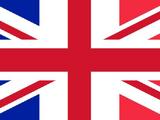 Franco-British Union (One Union)