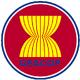 GEACOP