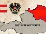 Republik Österreich (ADV)