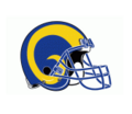 Los Angeles Rams.png