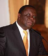 File:Morgan Tsvangirai Oslo 2009 A-2.jpg