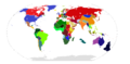 Nations of the World, 1997 (Alternity).png