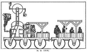 Schienenkutsche1549