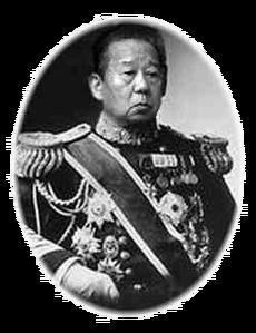 ToyotomiAkiyama1881