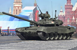 2013 Moscow Victory Day Parade (28)