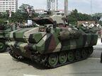 ACV-300 Adnan