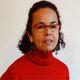 Alexandra Núñez Sorich