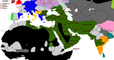 Caliphate-provincial-map-2-named