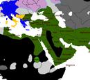 DME (Principia Moderni II Map Game)
