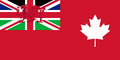 CanadaflagRev.png