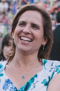 Carolina Leitao (11351853166) (cropped)