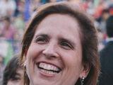 Carolina Leitao (Chile No Socialista)