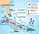 Crisis de los misiles de Cuba (Die Deutsche Sturm)