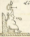 Cuaht Atlixcatzin (The Kalmar Union)