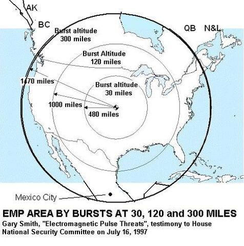 File:EMP areas NA.jpg
