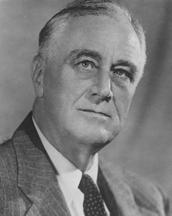 FDRoosevelt1938